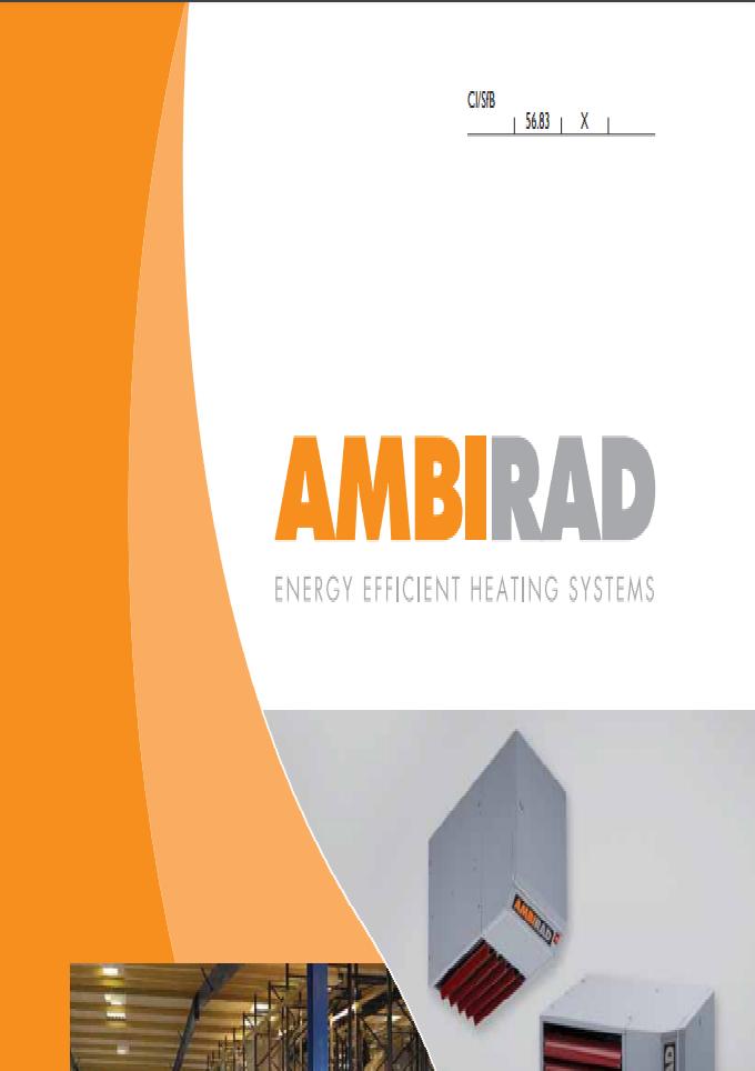 Ambirad pdf